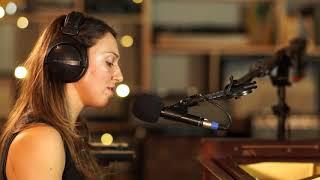 Ally D'Ambrosio - Samson by Regina Spektor