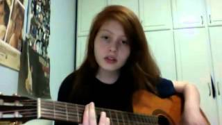 The Beatles - I Need You (cover)