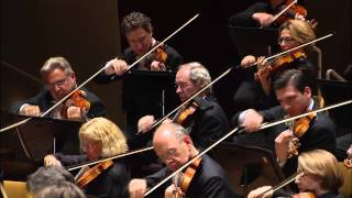 Tchaikovsky: Symphony No. 5 / Nelsons · Berliner Philharmoniker