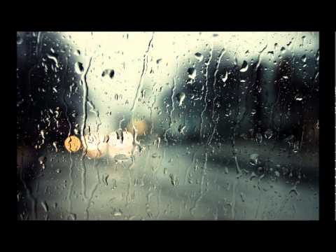 Coldplay - (The Scientist+rainymood)