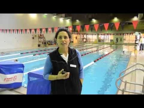 Why Work at Central Bucks Family YMCA?