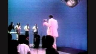 Joe Tex - Ain't Gonna Bump No More  ( With No Big Woman )