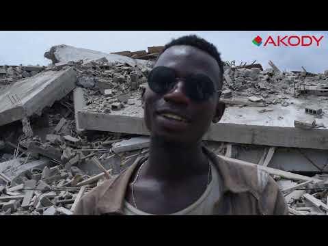<a href='https://www.akody.com/cote-divoire/news/societe-l-effondrement-d-un-immeuble-en-construction-a-angre-321781'>Société: L'effondrement d'un immeuble en construction à Angré</a>