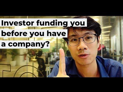 mp4 Entrepreneur Ef, download Entrepreneur Ef video klip Entrepreneur Ef