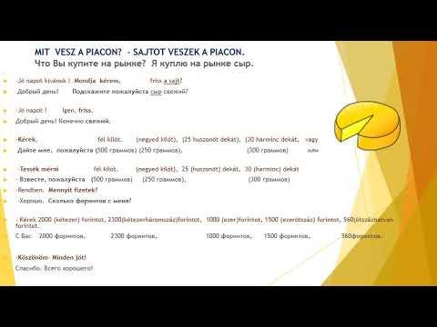 Bitcoin hűségprogram