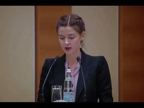 Парламентские слушания в Госдуме на тему ОСАГО