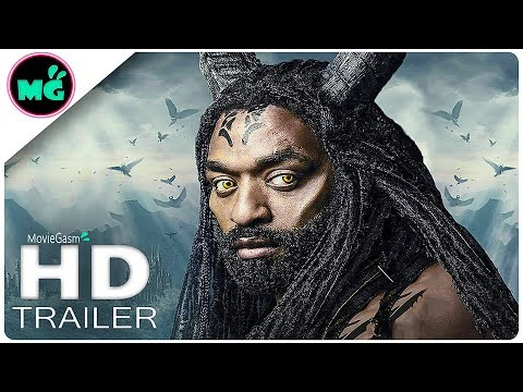 BEST UPCOMING MOVIES (2020) Trailer