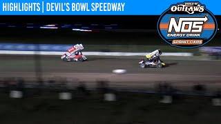 Devils Bowl