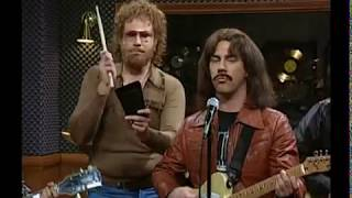 SNL Best of Will Ferrell