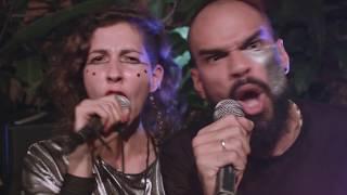 Levante! - SSAnidade (Clipe Oficial)
