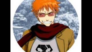 anime crash-buddy - Adam sandler