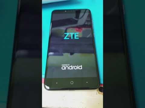 Download Metropcs Zte Zmax Pro Set Up Video 3GP Mp4 FLV HD Mp3