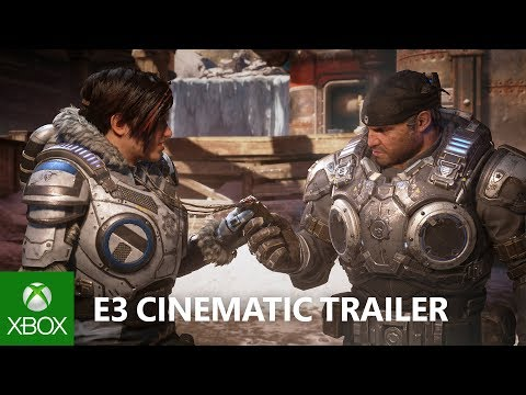 Dějiny Xboxu