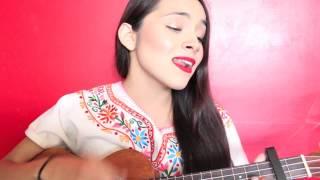 Zoe - Poli (ukulele cover)