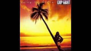 Eddy Grant - Blue Wave