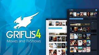 Add Download Link Grifus - ฟรีวิดีโอออนไลน์ - ดูทีวีออนไลน์