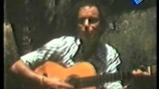 تحميل اغاني لمن تغني الطيور - (سامي كلارك) - أغنية المسلسل MP3