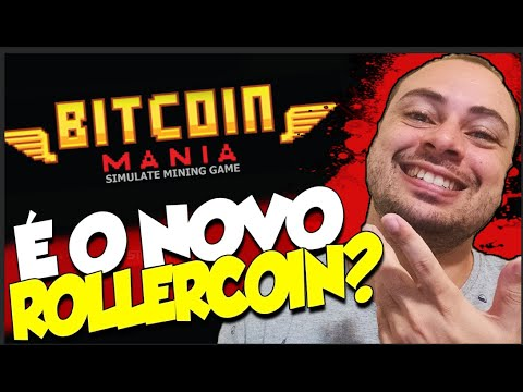 Bitcoin signalo indikatorius