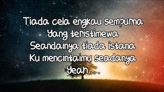 Download lagu Yuna Lautan Mp3