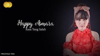 Download lagu Happy Asmara Rasa Yang Salah Mp3