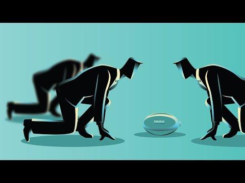 Scrum Master Exam Prep - Overview - YouTube