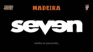 Video Madeira