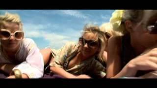 Millionaire Blonde - Se Ne Va