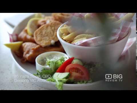 Kimchi jjigae jó a fogyáshoz