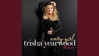 Trisha Yearwood I Dare You To Love