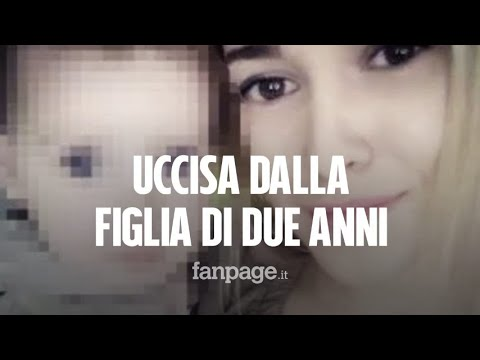 Guarda un video di sesso porno