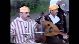 preview picture of video 'تاونات بلادي الغالية'