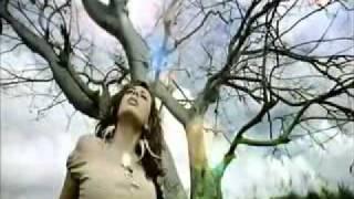 ehsaas-freaky-bollywoodmp-com.mp4