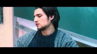 Louis Garrel..¨Reims¨ Les Bien-Aimes 2011 (extrait from the film)