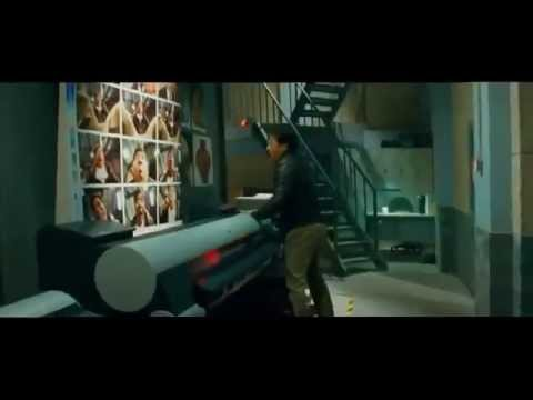 Download Best Comedy Movies   Action Movies 2015 Full Movie English Hollywood   Jackie Chan Movies 1 HD Mp4 3GP Video and MP3
