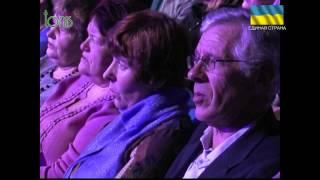 группа Фристайл юбилейный концерт 25 лет 2014 год
