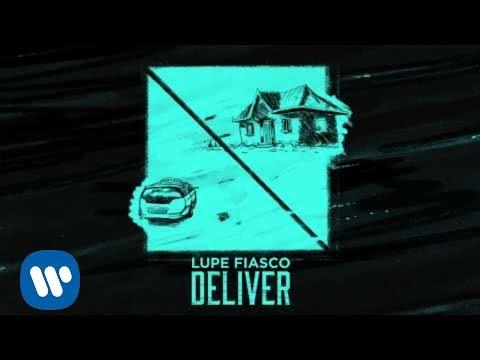 DeliverDeliver