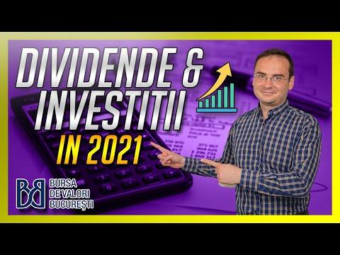 Opțiuni binare de investiții binomo