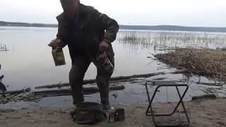 Рыболовный клуб волгоградской области нерест уклейки