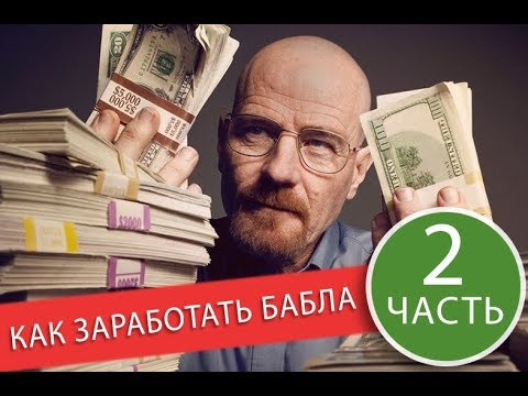 Курс евро на форекс к рублю график