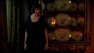 The Last September (1999) Part 2 Of 10
