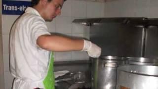 preview picture of video 'Video Servicio Social 2010 JJT'