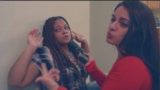 Trapp Tarell - Mona & Lisa  [Lil Wayne & Birdman Story] (OFFICIAL VIDEO)
