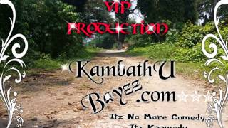 preview picture of video 'VIP ipoh -( episode 6 ** KambathU BayZ.Com** TraileR )'