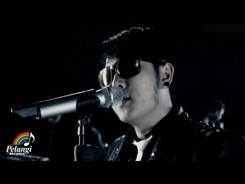 Pop - Five Minutes - Selalu Menunggumu (Official Music Video)
