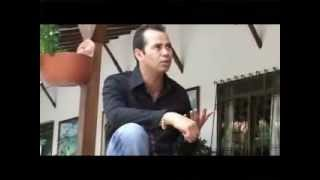 Por Que Se Fue - Jhonny Rivera feat. El Charrito Negro (Video)