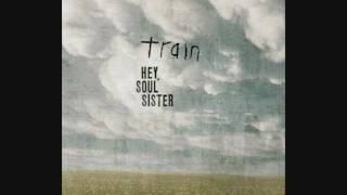 Hey, Soul Sister - Train