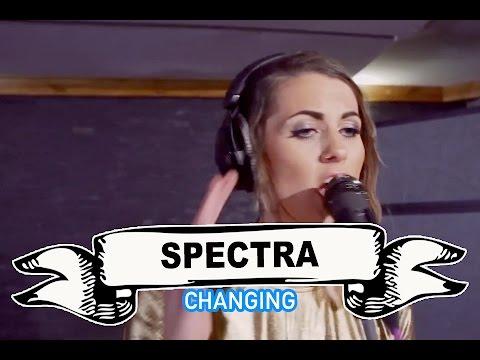 Spectra Video