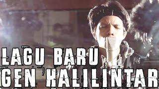 3 LAGU BARU GENHALILINTAR! Wajib Nonton!