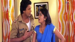 Mehri Ke Apna (Jaanwar)