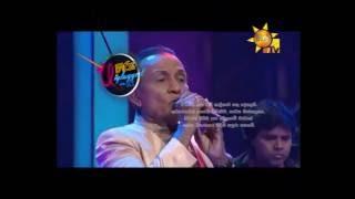 Hiru Unplugged EP 18 T.M. Jayarathna | 2016-04-29